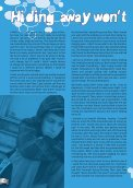 Download - City of Greater Geelong - Page 4