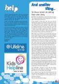Download - City of Greater Geelong - Page 5