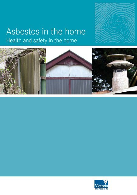 Asbestos in the home - City of Greater Geelong
