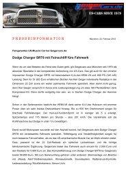 PM 2012 02 Dodge Charger SRT8 10022012 - Geigercars