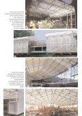 Kederdach und -hallen-System - Seite 4