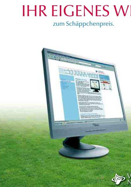 VIEBRANZ NET.SERVICE - Gelbesblatt Online
