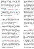 VIEBRANZ NET.SERVICE - Gelbesblatt Online - Page 2
