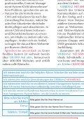 VIEBRANZ NET.SERVICE - Gelbesblatt Online - Page 4