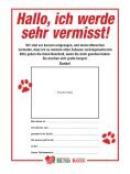 PDF herunterladen - Geliebte Katze - Seite 5