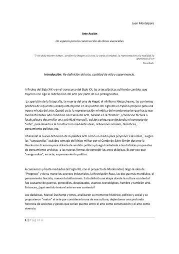 Explosi for Proyectos arquitectonicos completos pdf