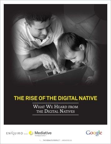 mediative-white-paper-rise-of-the-digital-native