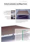 Layher® - Page 2