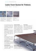Layher® - Page 7