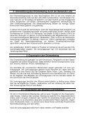 Richtlinien für das Ortsmarketing Lotte Farbe - Gemeinde Lotte - Seite 2