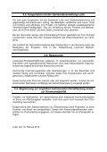Richtlinien für das Ortsmarketing Lotte Farbe - Gemeinde Lotte - Seite 3