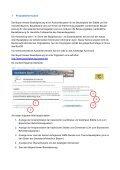 BayernViewer-Bauleitplanung - Bauleitplanung - Bayern - Seite 3