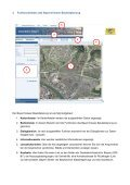 BayernViewer-Bauleitplanung - Bauleitplanung - Bayern - Seite 4