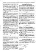 Aug - Gemeinde Röderland - Seite 4
