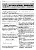 Aug - Gemeinde Röderland - Seite 7