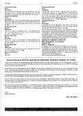 März - Gemeinde Röderland - Seite 3