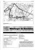 März - Gemeinde Röderland - Seite 4