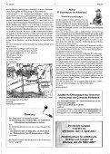 März - Gemeinde Röderland - Seite 5