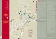 1943-1945 - Stadtgemeinde Bozen