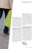 Februar 2012 - Nummer 1 - Page 5