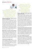 Februar 2012 - Nummer 1 - Page 6