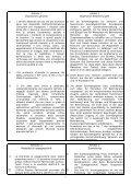 Comune di Bolzano Stadtgemeinde Bozen - Page 2