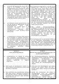 Comune di Bolzano Stadtgemeinde Bozen - Page 4
