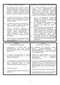 Comune di Bolzano Stadtgemeinde Bozen - Page 6