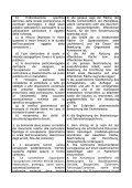 regolamento per la concessione di contributi a favore delle attivitá ... - Page 3