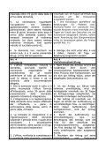 regolamento per la concessione di contributi a favore delle attivitá ... - Page 4