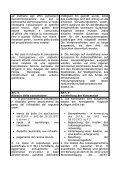 regolamento per la concessione di contributi a favore delle attivitá ... - Page 5