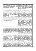 regolamento per la concessione di contributi a favore delle attivitá ... - Page 7