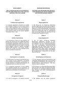 COSAP - .PDF - Page 2