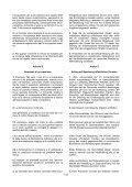 COSAP - .PDF - Page 3