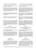 COSAP - .PDF - Page 6