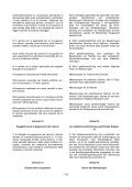 COSAP - .PDF - Page 7