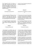 Verordnung über die Regelung der Besetzung öffentl - Page 2