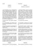 Verordnung über die Regelung der Besetzung öffentl - Page 3