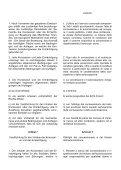 Verordnung über die Regelung der Besetzung öffentl - Page 4