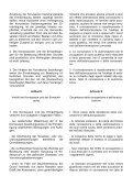 Verordnung über die Regelung der Besetzung öffentl - Page 5