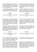 Verordnung über die Regelung der Besetzung öffentl - Page 6