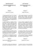 Verordnung über die Regelung der Besetzung öffentl - Page 7