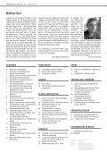 Februar 2007 (.pdf   2,12 MB) - Seite 2
