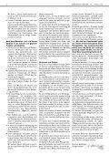 Februar 2007 (.pdf   2,12 MB) - Seite 5