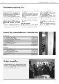 Februar 2007 (.pdf   2,12 MB) - Seite 7