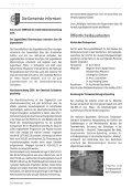 (2,40 MB) - .PDF - Seite 4