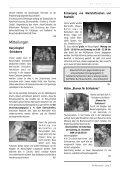 (2,40 MB) - .PDF - Seite 5