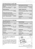 (2,40 MB) - .PDF - Seite 7
