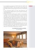 Dienstcharta Amt für Demographische Dienste - Seite 5