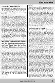 November 2011 - Gemeindebote - Seite 3
